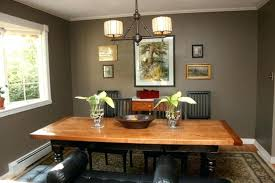 Sage Green Bedroom Furniture Dining Room Color Ideas Full Picture Paint Colors Dark