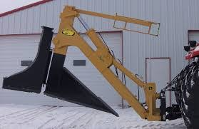 gold digger tile plow beautiful used tile plows for sale 4