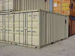 100 40 Shipping Containers For Sale About Container Technology Inc