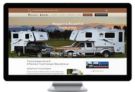 Adventurer Truck Campersvisit://amlrv.com - Z4D Zone 4 Digital | An ... 2016 Adventurer Truck Campers Eagle Cap 1160 Youtube Review Of The 2012 Wolf Creek 850 Camper Adventure 2014 Alp Brochure Rv Brochures Download 2018 1165 Eugene Or Rvtradercom Recreationalvehiclesinfo 2007 Launches Tripleslide Business Albertarvcountrycom Dealers Inventory 2010 Calgary Ab Us 2299000 Stock Number In Bed For Pickup Trucks Photos Big Rig This Popup Camper Transforms Any Truck Into A Tiny Mobile Home In