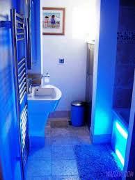 bathroom wll lights lights on wall portfolio 2 light vanity bar