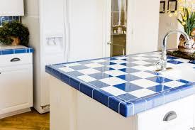 küchenarbeitsplatte alternative ersatzideen