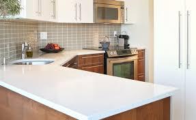 quartz cuisine quartz kitchen countertops montreal nc design