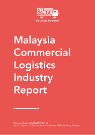 Malaysia Commercial Logistics Industry Report Global Fuel Cell Market Decarbization Of Transportation Industry Online Trucking Trends Study Shows Industrys Top Topics In Social Trucking Starts Strong 2013 Png Logistics 4th Conference The Regulating For Decent Work Network Ilo Gdp By Industry Us Bureau Economic Analysis 3 Innovations You Need To Know About Todays Challenges Insuring American Team Mediumheavy Duty Truck Outlook 2016 Slow Forex Trading Evan Swift Traportations Driverfacing Cams Could Start Trend Fortune
