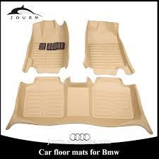 Oxgord Rubber Floor Mats by Heavy Duty Seat Cushions Heavy Duty Seat Cushions Suppliers And