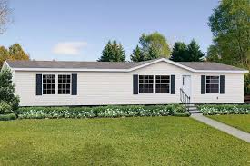 Mobile Homes MCCANTS MOBILE HOMES 694 Hwy 61 12 Texas pany