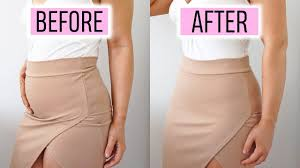 HOW TO GET A FLAT STOMACH WITH SHAPEWEAR! - Shapermint Try On Haul Komedia Promo Code Wish Coupons April 2019 Black Friday Deals Spanx New Arrivals Plus November Ielts Coupon Free Printable For Dove Shampoo And Berrylook Archives Savvy Coupon Codes Comfy Flattering Denim Styled Adventures Ct Shirts Promo Code Uk Rldm A Brief Affair Black Friday By Vert Marius Issuu Fauxleather Leggings Spanx Easy Suede Cropped Look At Me Now Legging 30 Off Jnee Discount January 20 Lets Party Like Its 1999 Bras That Support