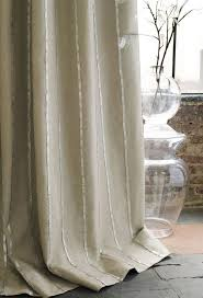 Kitchen Curtains Searsca by 45 Best Casamance Images On Pinterest Window Curtains Fabric
