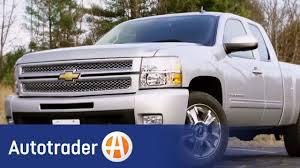 100 Autotrader Trucks 2013 Chevrolet Silverado 1500 Truck New Car Review AutoTrader