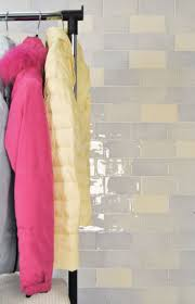 Target Magna Tiles 37 by 87 Best Feature Walls Images On Pinterest Feature Walls Tiles