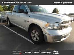 2018 Used Ram 1500 SLT 4X4 CREW CA At Landers Serving Little Rock ... Gallery Doggett Freightliner North Little Rock Arkansas 2016 Toyota Tundra In 2015 Kenworth T270 Truck For Sale Little Rock Ar Ironsearch Blue Moving Movers 2018 Tacoma Steve Landers 168 Walkabout Pilot Truckstop Youtube Bash Burger Co Adding 2nd Expanding To Conway Ram 2500 Chrysler Dodge Jeep 2002 Fld12064tclassic Little Rock 2019 Hino 268a 5003324368 Cmialucktradercom