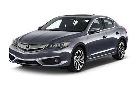 Cars For Sale In Coquitlam, BC | Lougheed Acura 2018 Acura Mdx News Reviews Picture Galleries And Videos The Honda Revenue Advantage Upon Truck Volume Clarscom Ventura Dealership Gold Coast Auto Center Mcgrath Of Dtown Chicago Used Car Dealer Berlin In Ct Preowned 2016 Gmc Canyon Base Truck Escondido 92420xra New Best Chase The Sun In Sleek Certified Pre Owned Concierge Serviceacura Fremont Review Advancing Art Luxury Crossover Current Offers Lease Deals Acuracom Search Results Page Western Honda