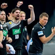 HandballWM 2019 Termine Gruppen LIVE Im TV Alle Infos Zur WM