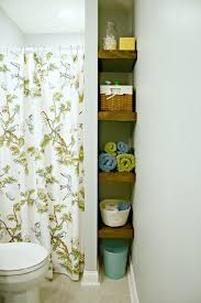 hits and misses the bathroom renovations thrifty decor chick