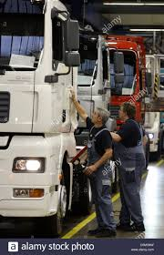 Dpa) - Two Employees Pictured In The Production Of Truck And Machine ... Wwe Embraces Ip Expands Footprint With New Trio Of Nep Trucks Talking Points From Raw 150118 2bitsports Hss Manufacturer Orders 70 New Hyster Trucks Daimler Takes A Jab At Tesla Etrucks Plan As Rivalry Heats Up Eleague Boston Major 2018 Cloud9 Wning Moment The Mobile Production Hartland Productions Llc Quarry Truck Stones Stock Photos Dpa Two Employees Pictured In Production Truck And Machine Ford Makes Alinumbodied F150 Factory Henry Built Russia Moscow May 17 The Man Is Driving His For Roh Wrestling On Twitter A Peak Inside Bitw
