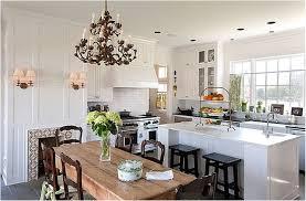 100 Swedish Interior Designer Amazing Unusual Indian Kitchen Design Counter Architecture Main Line