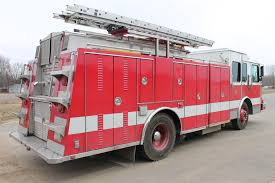 1995 Spartan La41m-2142, Saint Cloud MN - 120982508 ... Los Angeles Fire Department Stock Photos 1171 Best Trucks Images On Pinterest Truck 1985 Ford F9000 Washington Court House Oh 117977556 Modelmain Battle Fire Engine Modelfire Model Mayor Says Ending Obsolete Service Agreement With County Is Mack Type 75 A Truck 1942 For Sale Classic Trader Austin K2 Engine And Scrap Mechanic Challenge Youtube Dallas Texas Best Resource 1995 Spartan La41m2142 Saint Cloud Mn 120982508 For Sale Toyota Dyna 1992 3y Yy61 File1960 Thames 40 8883230152jpg Wikimedia