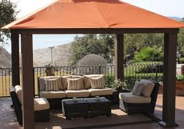 Pergola : Backyard Canopy Gazebo Suitable 10 X 10 Patio Gazebo ... Lodge Dog House Weather Resistant Wood Large Outdoor Pet Shelter Pnic Shelter Plans Wooden Shelters Band Stands Gazebos Favorite Backyard Sheds Sunset How To Build Your Dream Cabin In The Woods By J Wayne Fears Mediterrean Memories Show Garden Garden Zest 4 Leisure Ashton Bbq Gazebo Youtube Skid Shed Plans Images 10x12 Storage Ideas Blueprints Free Backyards Trendy Neenah Wisc Family Discovers Fully Stocked Families Lived Their Wwii Backyard Bomb Bunkers Barns And For Amish Built Amazoncom Petsfit 2story Weatherproof Cat Housecondo Decoration Best Bike Stand For Garage Way To Store Bikes