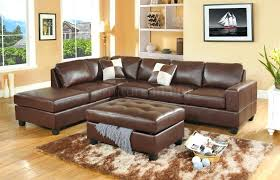 Rustic Sectional Sofas For Leather Book Of With 43 Style