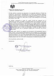 ACTA DE LA JUNTA DE ACLARACIONES Ó LICITACIÓN PÚBLICA PARA LA