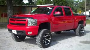 JACKED UP LIFTED 2007 CHEVROLET Z-71 LEISURE USED CARS 850-265-9178 ... Used Lifted 2017 Dodge Ram 2500 Laramie 44 Diesel Truck For Sale Trucks Near Me All New Car Release And Reviews Schedule A Test Drive Minnesota Headquarters Saint Cloud Mn In Louisiana Cars Dons Automotive Group Warrenton Select Diesel Truck Sales Dodge Cummins Ford Davis Auto Sales Certified Master Dealer In Richmond Va Bad Ass Ridesoff Road Lifted Jeep Suvs Photosbds Suspension For Sale Near Lexington Sc Truckland Spokane Wa Service