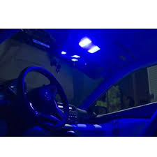 6x Light Bulbs SMD Interior LED Lights Package Kit For 2014-2016 ... 2009 2014 F150 Front Interior Led Lights F150ledscom Added Light Strips Inside Ac Vents Ford Powerstroke Diesel Forum Ledglows Red Expandable Smd Kit Youtube Jixiafeng 2m Auto Car El Wire Rope Tube Line Truck Lite Headlights Lighting On 2017 Titan Nissan Diode Dynamics Mustang Light Cversion 52019 Rugged Ridge Jeep Wrangler Courtesy Lighting For Your Work Van Alvan Equip Best Interior Car Lights Interiors