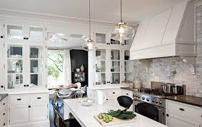 lighting kitchen islands light fixtures above kitchen island