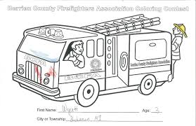 BCFA Fire Truck Coloring Contest Frederick Md September 16 Maryland Fire Stock Photo Royalty Free Our Partners Bestpass Selfdriving Trucks Are Going To Hit Us Like A Humandriven Truck Carroll Fuel Transport Driver Receives Industry Award Iowa Motor Association Driving Championships Carriers Of Montana Virginia Regional Truck Driving Championships Tmta Middleton Meads Just Another Wordpress Site Vehicle Lettering Car Mansas Va Ross Contracting Inc Mt Airy Md 21771 Mount American Trucking Associations Takes An Indepth Review Into The Bcfa Coloring Contest