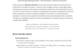 Resume Objectives For Ojt Information Technology Marketing Sample Resumes Ng Examples Samples Res