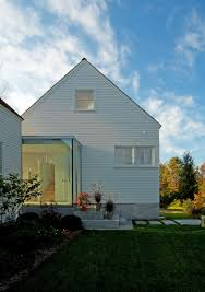 The Shell House In Forest Artechnic Architects Home Reviews Yankee ... Luxury Small Barn Homes In Apartment Remodel Ideas Cutting 30 Best Yankee News Images On Pinterest Barn 5 Ways Can Improve Your Business Yankee The Shell House In Forest Artechnic Architects Home Reviews Marvellous Designs Contemporary Best Idea Home Design Floor Plan Friday Post And Beam Architecture Natural Design By Diverting Plans East Hampton And Pole One Story Beam Collections Of Lively Timber September 2013 Dublin Advocate