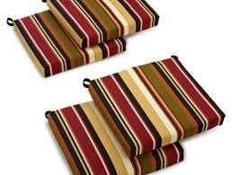 patio pergola kmbd 3 patio chair patio furniture chair