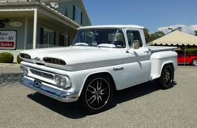 1960 Chevrolet C10 Stepside Short Bed Pick Up 1960 Chevrolet Truck 60ch9493d Desert Valley Auto Parts Chevy Suburban Suv Apache 10 Fleetside Pickup C14 This Fibreathing C10 Rewrites The Book On Wicked Hot Dads Dream Came True Offenhauser Curbside Classic 1965 C60 Maybe Ipdent Front Chevrolet Apache Custom Youtube Presented As Lot F901 At Seattle Wa Gm Sales Brochure Who Sells Most Trucks In America Get Ready To Rumble 1950 Cars 3100 Panel 2 Chevys Trucks