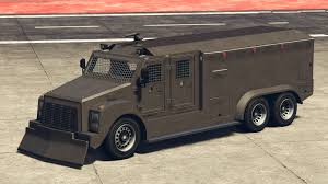 100 Gta 4 Trucks RCV GTA Wiki FANDOM Powered By Wikia