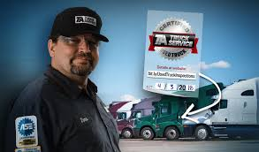 TA Truck Service Launches Certified Used Truck And Certified Used ... Truck Stop Project Jeanette Labuguen Photography This Morning I Showered At A Girl Meets Road Fileold Hino Truck Bagan Myanma Feb 2013 8526881135jpg Old Dodge Power Wagon Iowa 80 Exit 284 Ta Image Toledo Youtube Cool Big Rigs At The Woodstock On Driver Vlog Series 2 Giant Skinny Man With Large Pair Of Wings And Red Eyes Reported The Fleet Rdu Trucks Wandering Sheppard Concordia Missouri Travel Centers America Front Kenworth W900 Lcs Location Elkton Maryland Near 1986 Intertional S2500 Tractor Transamerica Brooklyn Ia Manatts Inc