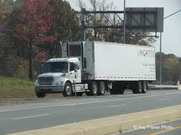 Lancaster Foods - Jessup, MD - Ray's Truck Photos Brigtravels Live North East Maryland To Jessup Red Roof Inn Md Bookingcom Portable Concrete Havre De Grace Rays Truck Photos Cassens Transport Company Edwardsville Il Hchow Caribbean Food Rolls Into Columbia Hotel Holiday Eastjessup Local Area Rources Cherry Hill Park Gordon L Hollingsworth Inc Denton Fleet Service Expert Heavy Duty Towing And Truck 11222014 Time Lapse Video Of Ta Stop In Spartanburg Sc Wwwta