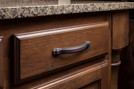 Gliderite Pewter Braided Cabinet Pulls by Maybeck Cabinet Pull From Jeffrey Alexander By Hardware Resources