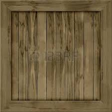 Wood Crate Generated Hires Texture Photo