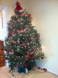 12 Ft Christmas Tree Canada by Oh Christmas Tree Oh Freaking Frustrating Christmas Tree