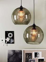 Stunning Ikea Lighting Usa Ikea String Lights Hanging Lamps With