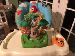 Fisher-Price Rainforest Healthy Care High Chair - Claz.org Fisherprice Spacesaver High Chair Rainforest Friends Buy Online Cheap Fisher Price Toys Find Baby Chair In Very Good Cditions Rainforest Replacement Parrot Bobble Toy Healthy Care Rainforest Bouncer Lights Music Nature Sounds Awesome Kohls 10 Best Doll Stroller Reviewed In 2019 Tenbuyerguidecom The Play Gyms Of Price Jumperoo Malta Superseat Deluxe Giggles Island Educational Infant 2016 Top 8 Chairs For Babies Lounge