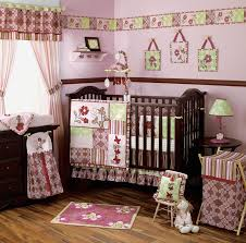 Eastern Accents Bedding Discontinued by Cocalo Baby Bedding