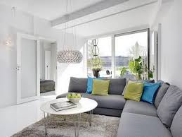 chic apartment decorating ideas with great lighting giesendesign
