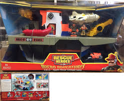 Rescue Heroes Micro Adventures A.R.C.C. (Aquatic Rescue Command ... Fisher Imaginext Rescue Heroes Fire Truck Ebay Little Heroes Refighters To The Rescue Bad Baby With Fire Truck 2 Paw Patrol Ultimate Rescue Heroes Firemen On Mission With Emergency Vehicles Like Fire Amazoncom Fdny Voice Tech Firetruck Toys Games Planes Dad Becomes A Hero Fisherprice Hero World Rhfd 326 Categoryvehicles Wiki Fandom Powered By Wikia Mini Action Series Brands Products New Listings For Transformers Bots Figures And Playsets