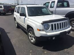 100 Patriot Truck 2011 JEEP PATRIOT SPORT For Sale At Elite Auto And Sales