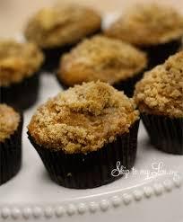 Cake Mix And Pumpkin Muffin Recipe by Mater Cake Pan Bubonic Info Bubonic Info