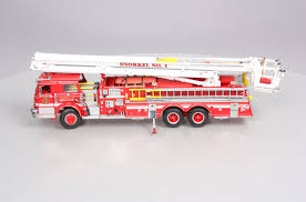 Buy Franklin Mint Diecast 1:32 Scale Snorkel Firetruck Engine ... Ertl 1929 Texaco Mack Fire Truck Diecast Metal Bank Collector New 164 Scale Alloy 1997 Pierce Quantum Pumper 3050091 Pennsylvania Diecast Mcer Junction 76dn004 South Australia Country Service Dennis Rs Engine With Ladder Toys Kdw 150 Original Trucks Model Car Water Ben Saladinos Die Cast Collection Code 3 Fire Truck 118 Lafd Lapd Diecast Youtube For Kids Luckydiecast Ldc20228r 124 Mercedes Benz L4500f Truck 158 Mini Toy Children Rc Cars Cheap Find Deals On Line At