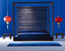 bamboo l photo bamboo headboards