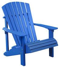 Outdoor Furniture Clip Art Download