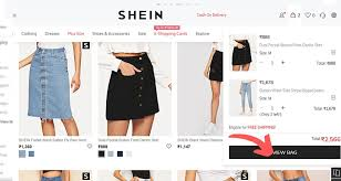 Shein Coupons & Promo Codes| 85% Off - Offers (Jan 21-22) Promotional Code Shein Uconnect Coupon Shein Sweden 25 Off Coupon Get Discount On All Orders Shein Codes Top January Deals Coupons Code Promo Up To 80 Jan20 Use The Shein Australia Stretchable Slim Fit Jeans Ft India Amrit Kaur Amy Shop Coupons 40 By Micheal Alexander Issuu Claim 70 Tripcom Today Womens Mens Clothes Online Fashion Uk