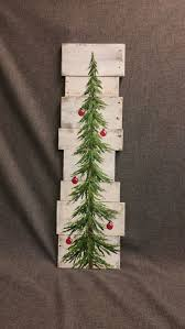 Sears Canada Pre Lit Christmas Trees by Top 25 Best 12 Foot Christmas Tree Ideas On Pinterest Diy